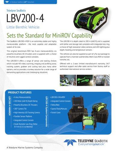 LBV200-4