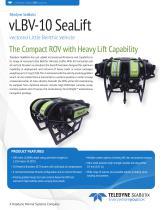 vLBV-10 SeaLift