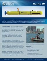 Bluefin-9M