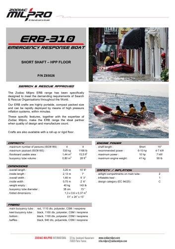 ERB-310