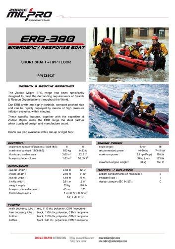ERB-380