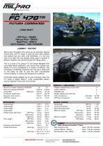 FC 47 EVOL 7