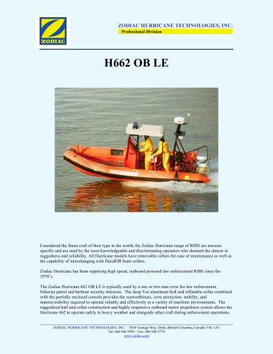 H662 OB LE