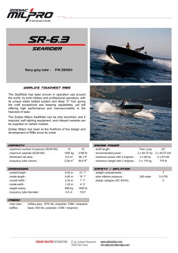 SR-6.3