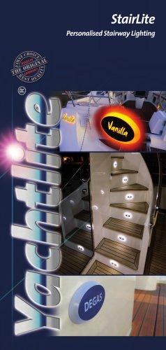 YACHTLITE StairLite