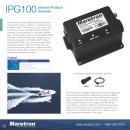 IPG100 Data Sheet