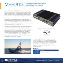 MBB200C