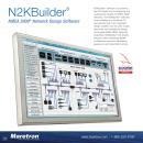N2KBuilder