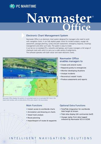 Navmaster Office
