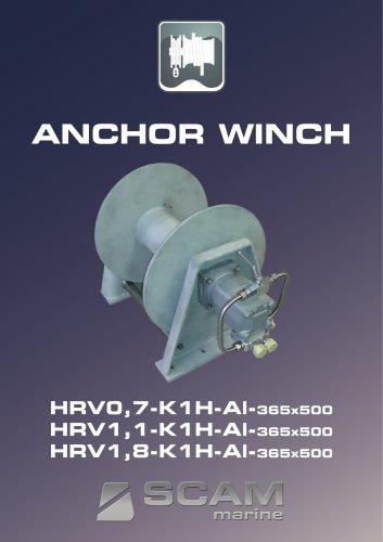 HRV0,7-1,1-1,8-K1H-Al-365x500