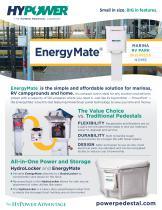 Energy Mate
