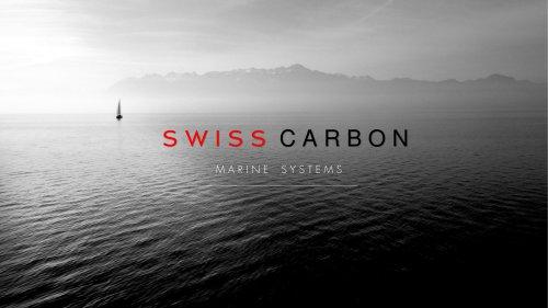 SWISS CARBON:galileo