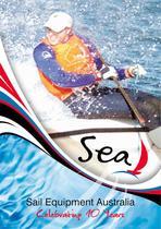 Sea Catalogue
