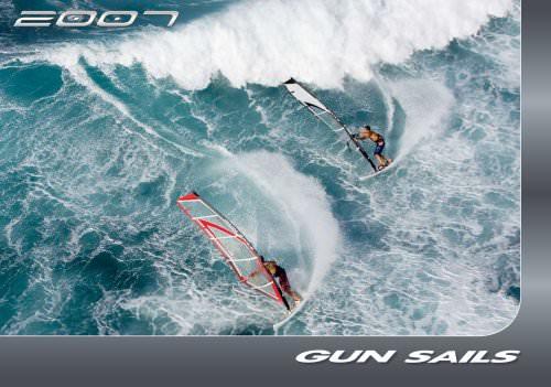 Gun_Sails_2007