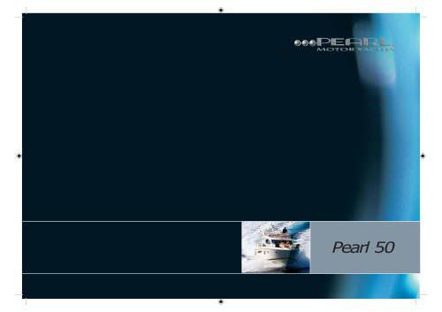 Pearl50