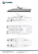 X18 Tank Boat - 2