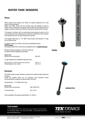 Senders_4_Water.pdf