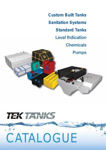 Tek-Tanks-Catalogue