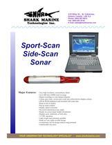 SportScan Specs2