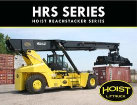 HRS series
