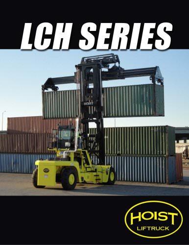 LCH series