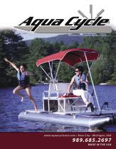 Aquacycle-Catalog