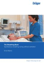 The Breathing-Book