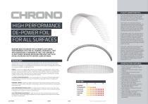 CHRONO - 2