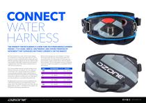 CONNECT water HARNESS - 1