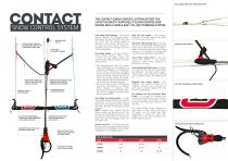 CONTACT SNOW CONTROL SYSTEM - 1