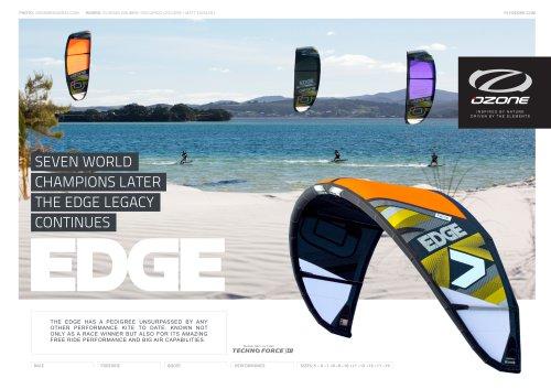 Edge-info