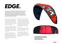 Edge V8 - 2