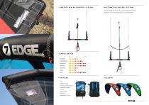 Edge V8 - 4