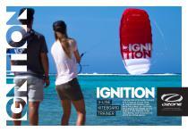 IGNITION - 1