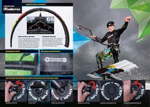 kitesurf_2012 - 10