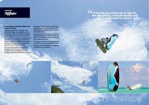 kitesurf_2012 - 14