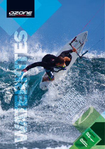 kitesurf_2012