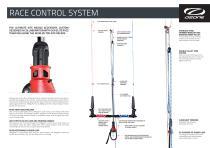 RACE CONTROL SYSTEM - 1