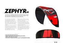 ZEPHYR V4 - 2