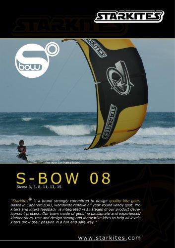 S-BOW08