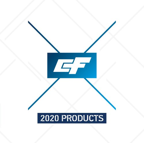 2020 PRODUCTS