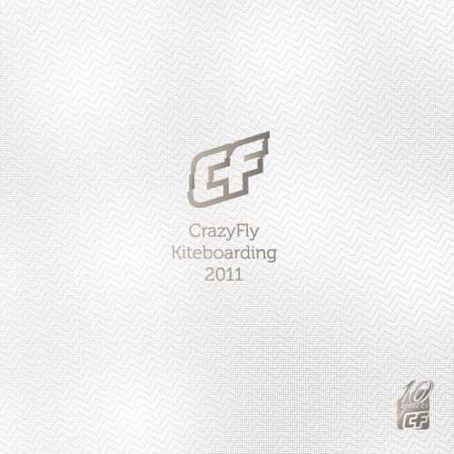 CrazyFly_2011