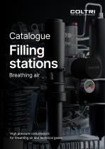 FILLING STATIONS - 2021/2022