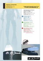 Catalog 2006 - 6
