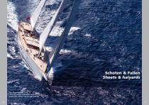 Super Yacht - 7