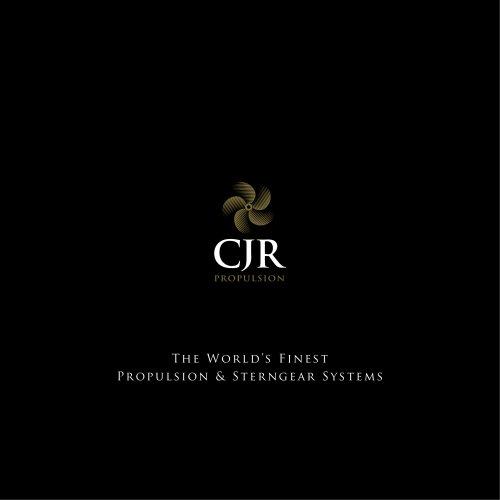 CJR Propulsion Brochure