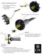 Hydraulic_coupling_removal