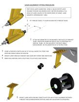 Laser_Alignment_Guidelines