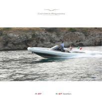 Brochure 2014 - 2015