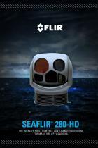 SEAFLIR 280-HD